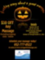 October Promotion 2018.png