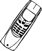 4-old-mobile-phone-drawing-3-858x1024.pn