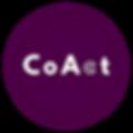 CoAct Logo.png