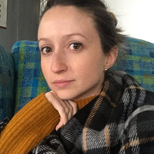 Danielle Levesque