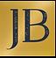 JOE BARTON  JB.png