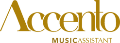 Accento_LogoAsistant_2.png