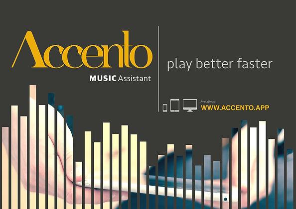Accento_English_edited.jpg