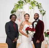 Mr&Mrs.Douglas_Cer-141.jpg