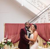 Mr&Mrs.Douglas_Rec.-161.jpg