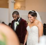 Mr&Mrs.Douglas_Cer-106.jpg