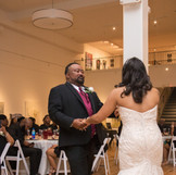 Mr&Mrs.Douglas_Rec.-175.jpg