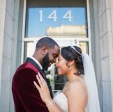 Mr&Mrs.Douglas_Cer-149.jpg