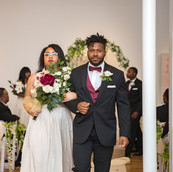 Mr&Mrs.Douglas_Cer-110.jpg