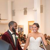Mr&Mrs.Douglas_Cer-103.jpg