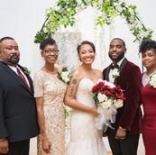 Mr&Mrs.Douglas_Cer-138.jpg