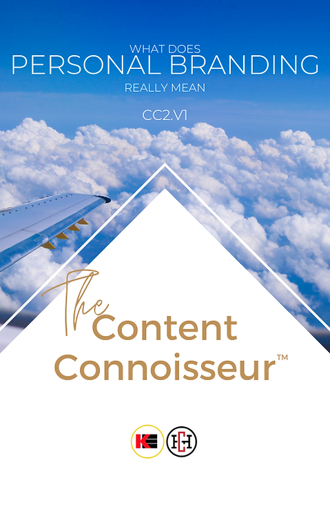 Personal Branding CC2.V1