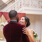 Mr&Mrs.Douglas_Rec.-164.jpg