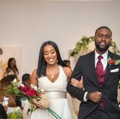 Mr&Mrs.Douglas_Cer-114.jpg
