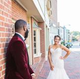 Mr&Mrs.Douglas_Cer-150.jpg