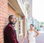 Mr&Mrs.Douglas_Cer-151.jpg