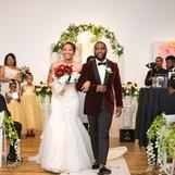 Mr&Mrs.Douglas_Cer-107.jpg
