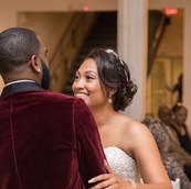 Mr&Mrs.Douglas_Rec.-166.jpg