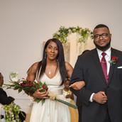 Mr&Mrs.Douglas_Cer-116.jpg