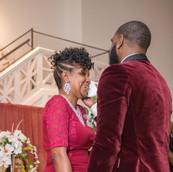 Mr&Mrs.Douglas_Rec.-188.jpg