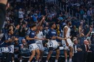 ODU_vs_W_Kentucky-45.JPG
