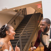 Mr&Mrs.Douglas_Rec.-154.jpg
