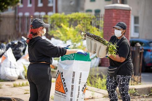Jul31_clean_up_-68.jpg