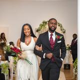 Mr&Mrs.Douglas_Cer-113.jpg