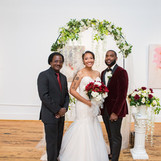 Mr&Mrs.Douglas_Cer-142.jpg