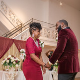 Mr&Mrs.Douglas_Rec.-187.jpg