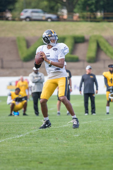 steelers_training_camp_8_14-99.jpg