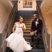Mr&Mrs.Douglas_Rec.-153.jpg