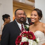 Mr&Mrs.Douglas_Cer-120.jpg