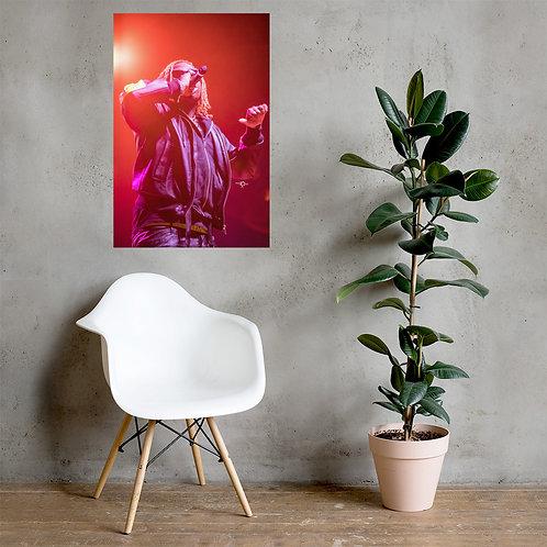 Gunna poster-1
