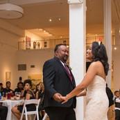 Mr&Mrs.Douglas_Rec.-177.jpg