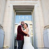 Mr&Mrs.Douglas_Cer-148.jpg