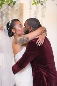 Mr&Mrs.Douglas_Cer-63.jpg