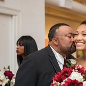 Mr&Mrs.Douglas_Cer-122.jpg