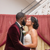 Mr&Mrs.Douglas_Rec.-163.jpg