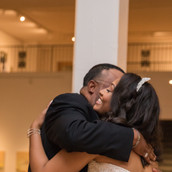 Mr&Mrs.Douglas_Rec.-176.jpg