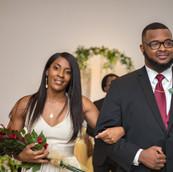 Mr&Mrs.Douglas_Cer-117.jpg