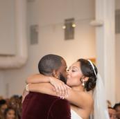 Mr&Mrs.Douglas_Cer-104.jpg