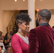 Mr&Mrs.Douglas_Rec.-179.jpg