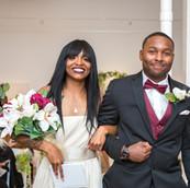Mr&Mrs.Douglas_Cer-112.jpg