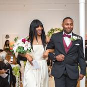 Mr&Mrs.Douglas_Cer-111.jpg