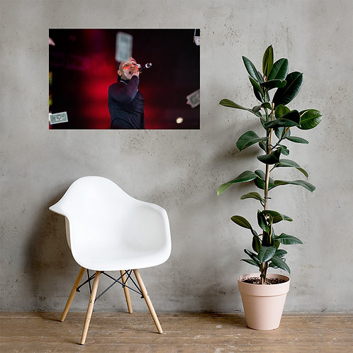 DaBaby poster-4