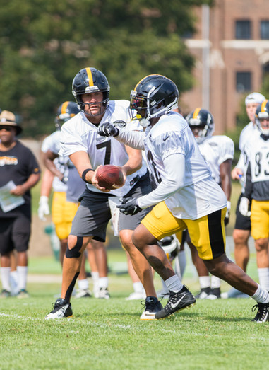 steelers_training_camp_8_14-36.jpg