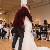 Mr&Mrs.Douglas_Rec.-168.jpg
