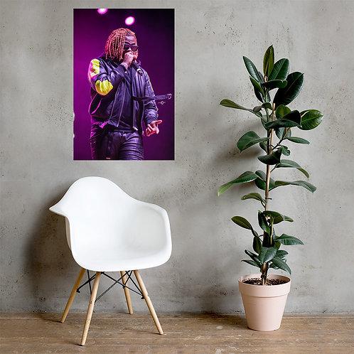 Gunna poster-5