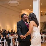 Mr&Mrs.Douglas_Rec.-174.jpg